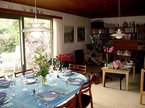 090509-middag-bord