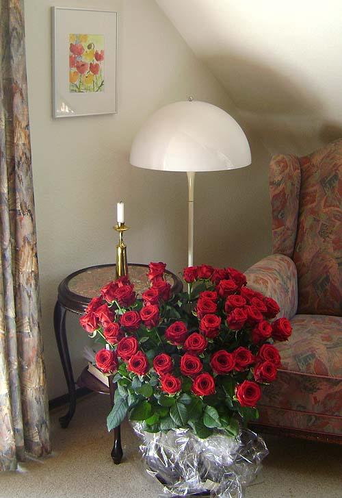 090509-roser-stuen
