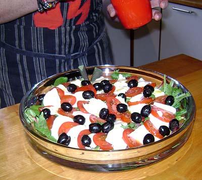 090509-salat