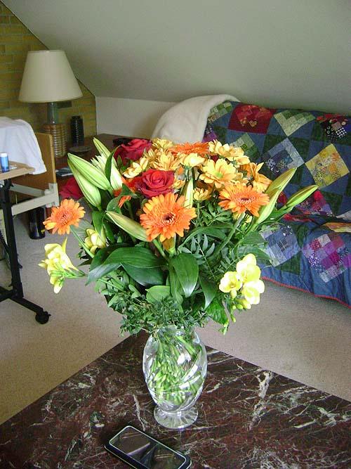blomster-090509