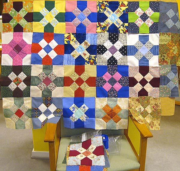 patchwork holbæk