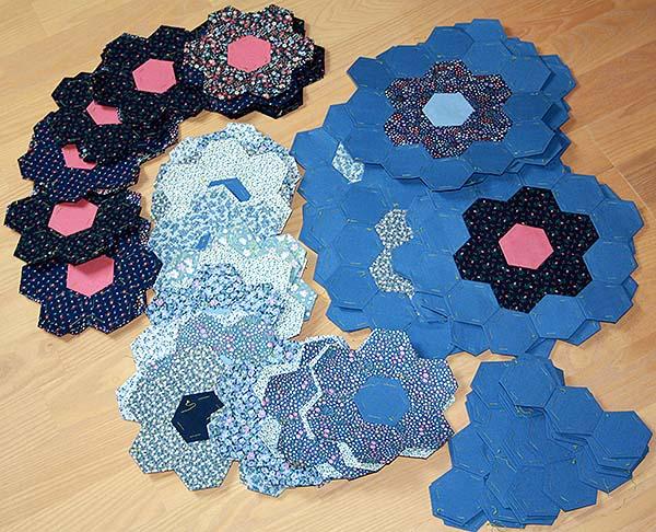 Birgith patchwork marts 2013 001