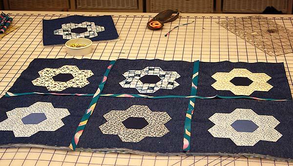 Birgith patchwork marts 2013 004