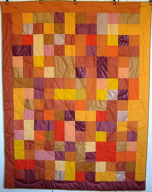 1405 birgit glüsing Brændte farver