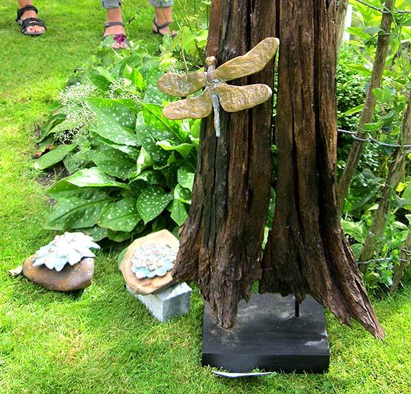 åbenhave 2 bronze sommerfugl 2