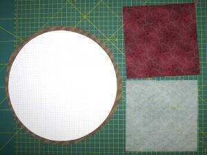 japansk foldeteknik 1