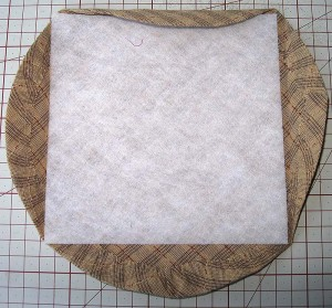 japansk foldeteknik 5