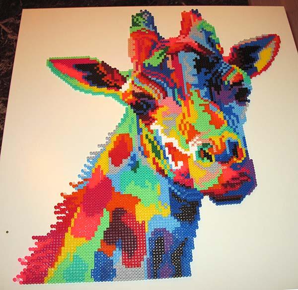 christinas perle giraf 2
