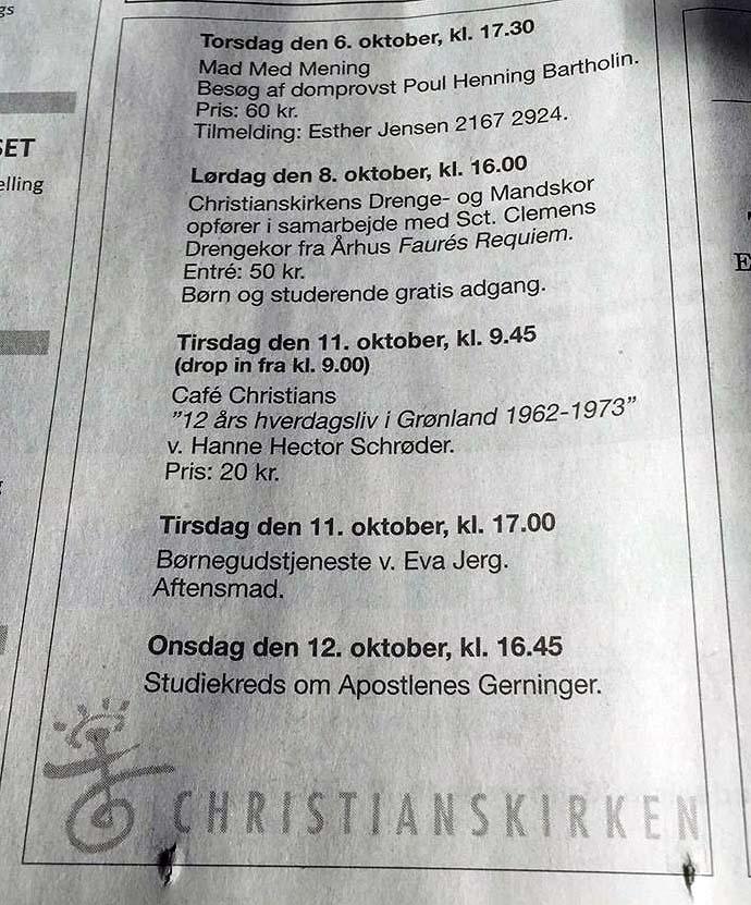 111016-elbobladet
