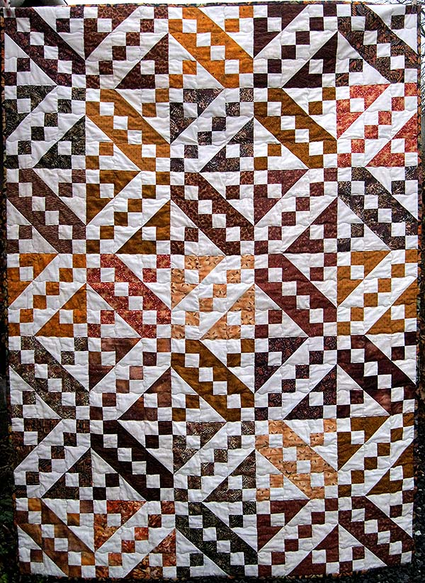 1612-linnea-hassing-nielsen-3-syskrin