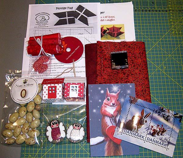 juleven-2016-pakke-til-joan